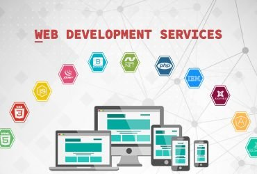 Best Software Company in Lucknow|web development company in Lucknow, Best web development company in Lucknow,  Top IT Training Institute| Java Training| PHP Training