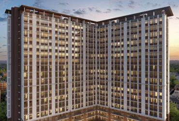 Affordable Flats In Malad East   Aarambh By Group Satellite