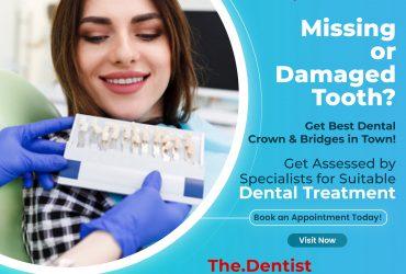 dental clinic in zirakpur