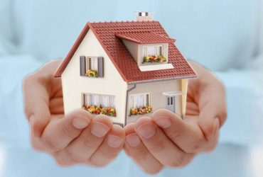 Third Party Mortgage Processing