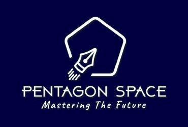 Java Training in Bangalore | Best Java Course In Bangalore | PentagonSpace