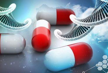 Pharma manufacturers company in India
