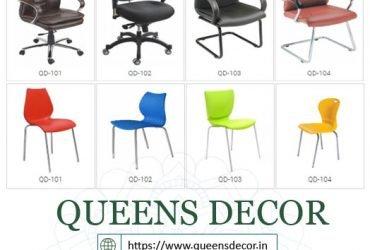 Furniture Manufacturer in Delhi, Office Chair & Sofa Supplier