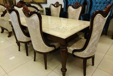 Furniture Showroom   Sofa Manufacturers in Madurai