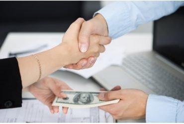 Quick Payday Loans No Credit Check – Bad Credit OK
