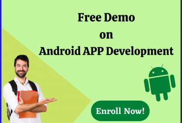 Best android training institute in Hyderabad – Lifeboat Technologies