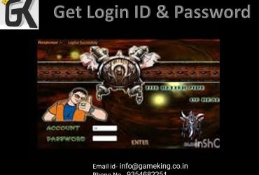 Best Playrep Game Download