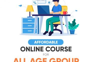 Get One-on-One Live Online Tuitions from Home – Ziyyara