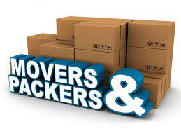 Prime Packers Movers in South Delhi