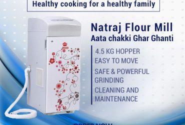 home appliances in jaipur