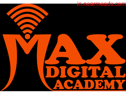 SEO Course in India | SEO Mastery Course in 2021 – Max Digital Academy