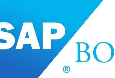 Best SAP BW Training Institute in Delhi