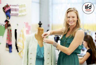 Psychological Impact of Fashion Marketing on Teenagers