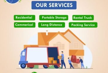 All India Packers:The Best Packers and Movers in Ranchi