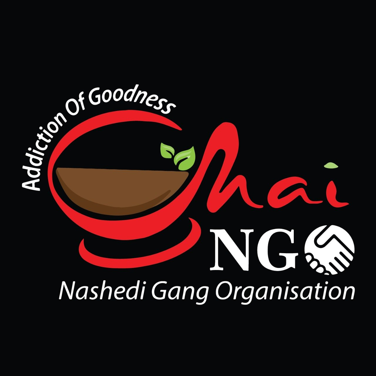 Food and Beverage Franchise Business Opportunity – Chai NGO, Chaat Formula and Chicken Formula