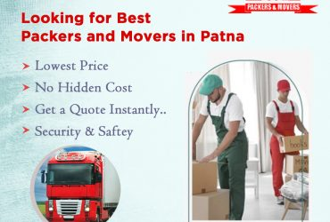Private: Om Sai Packers:Best Packers and Movers Company in Patna