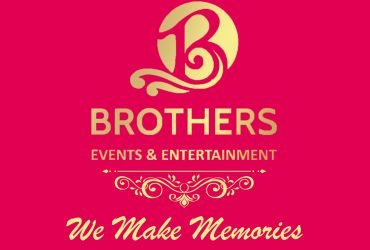 Best Wedding Event planner Management in Ahmedabad