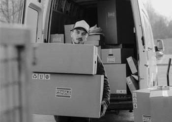 International Courier  Cargo Service in Hyderabad