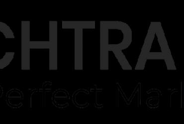 Techtra Digital The Best Digital Marketing Company in Delhi