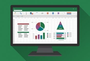 Free Excel Courses