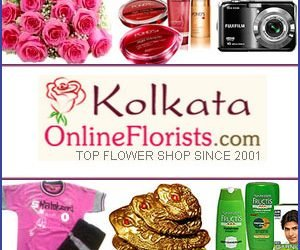 Find best Gifts for Him to Kolkata – Safe Payment Assured