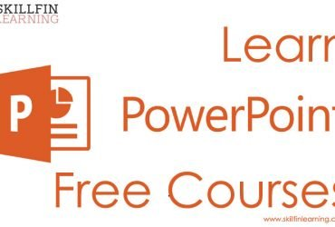 PowerPoint Online Course