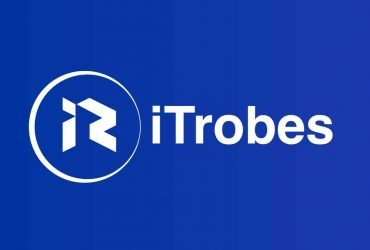Best Digital Marketing Company- iTrobes