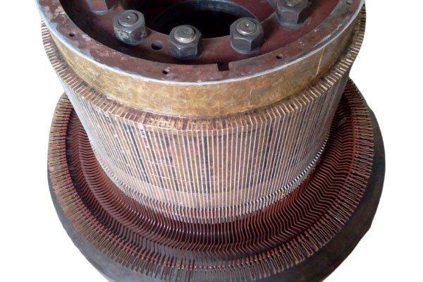 Commutator Manufacturers in Ahmedabad | Commutator Repair India