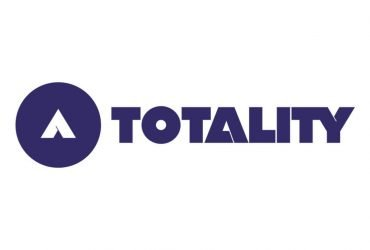 Real Estate Lead Management System – Totality