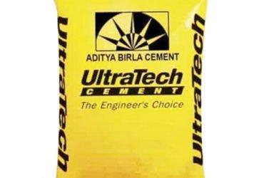 Explore the best cement dealer in bhubaneswar with Idealinfra