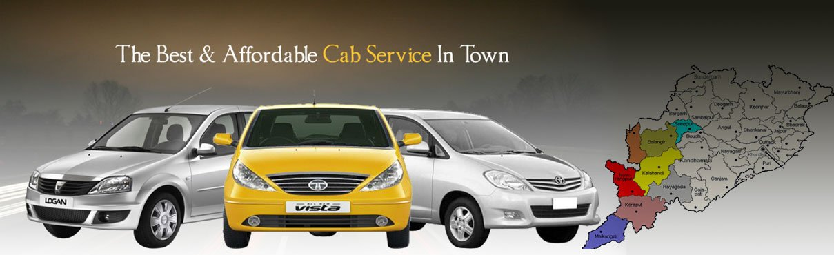 Taxi Service in Bhubaneswar   Taxi Services in Odisha   Car Rental Services in Bhubaneswar