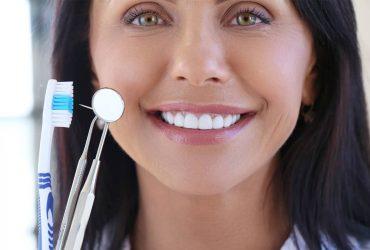 Top gum disease treatment in bangalore – MyDentistNow
