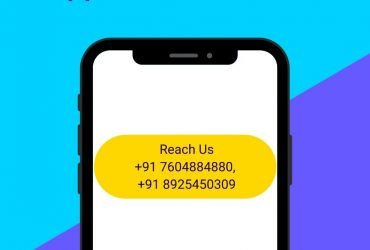 Chennai Best Website Android IOS App Designer Developer KCS Web Technologies