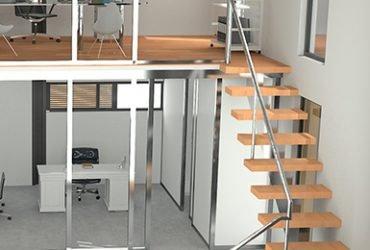 Private: Best Interior designers in Nibm ,pune |Home Creative Interior|