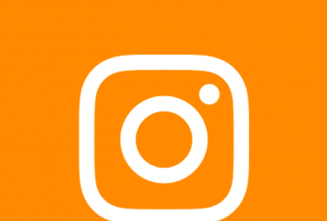 Private: Private: Magento 2 Instagram Feed Extension