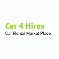 Affordable Self Drive Car Rental Service in Dehradun Airport
