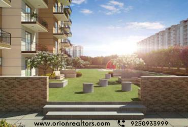 3 BHK Affordable Homes Dwarka Expressway Gurgaon