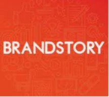 Best SEO Company In Delhi – Brandstory