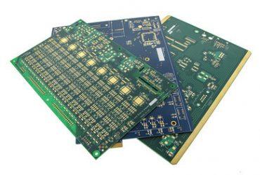 Multilayer PCB Manufacturer