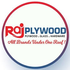best plywood for furniture in india